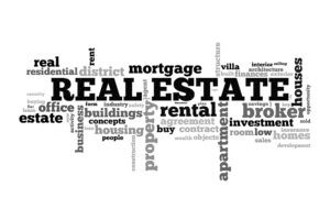 real-estate-service