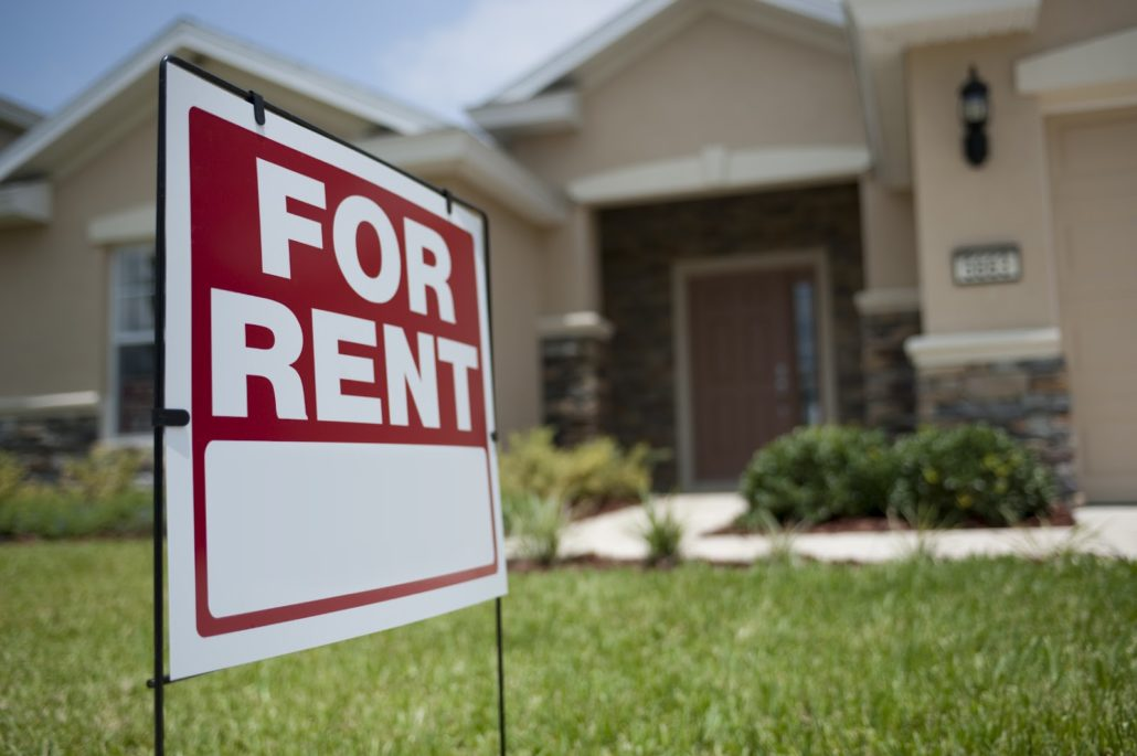 BEST INVESTMENT FOR 2017 IS BUYING RENTAL PROPERTIES