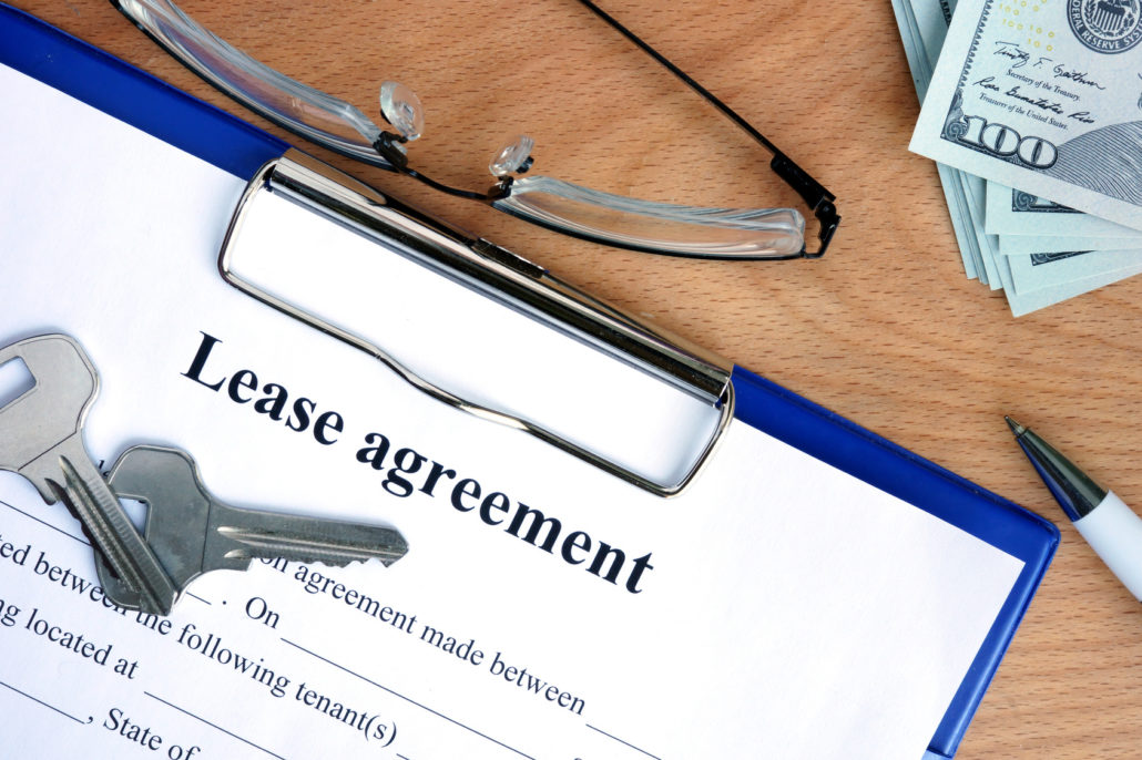 Miami Property Management Is It Legal For A Tenant To Break A Lease