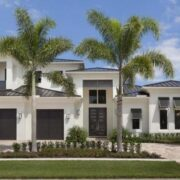 delray beach property management