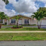 Plantation Florida Property Management Company